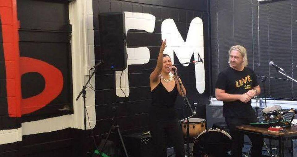 BSA complaint against bFM's swear-ridden promo thrown out
