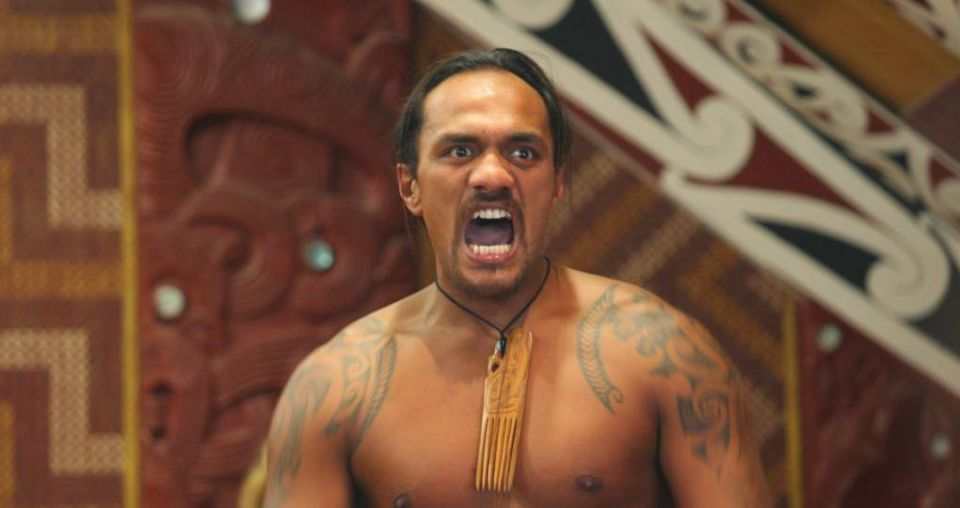 Maori arts and culture to receive funding boost